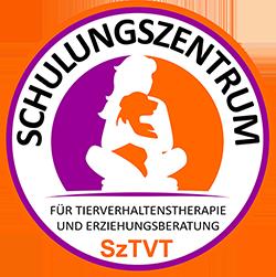 Member - SzTVT